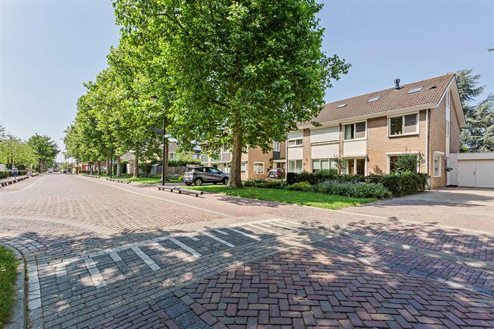 Langeweg 41
