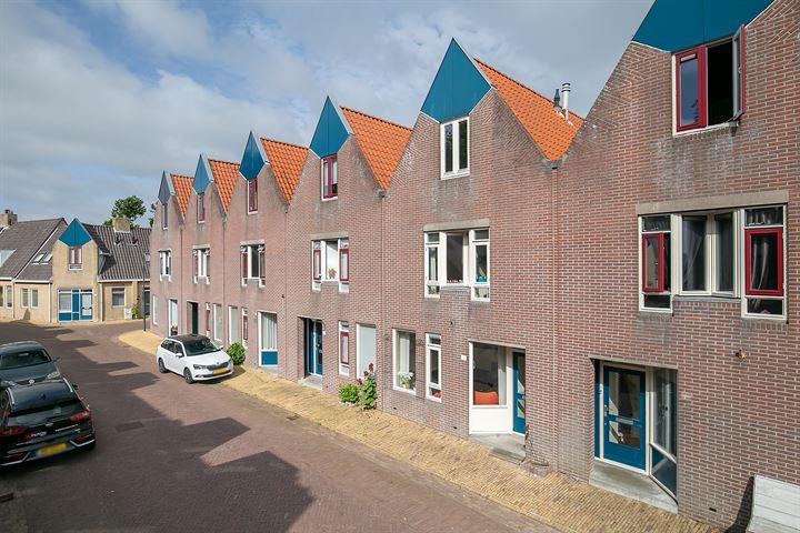 Kerkpoortstraat 35