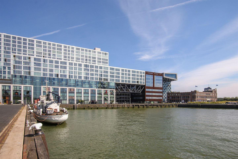 Bekijk foto 4 van Schiehavenkade 40