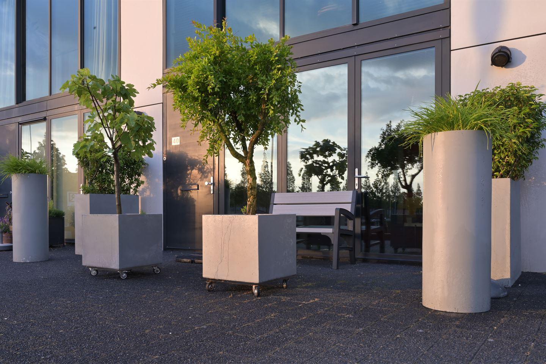 Bekijk foto 5 van Schiehavenkade 40