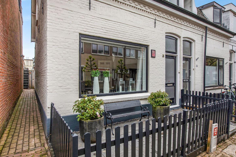 Bekijk foto 3 van Bakkerstraat 36
