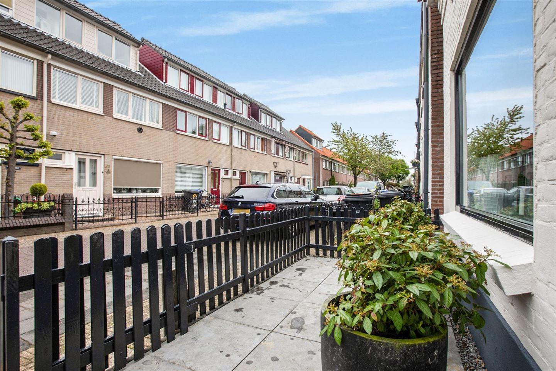 Bekijk foto 5 van Bakkerstraat 36