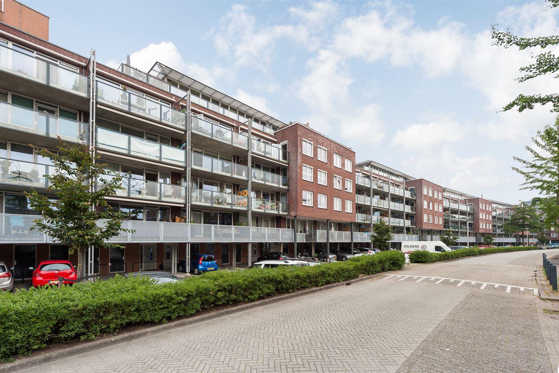 Bekijk foto 1 van Rijsenborch 133