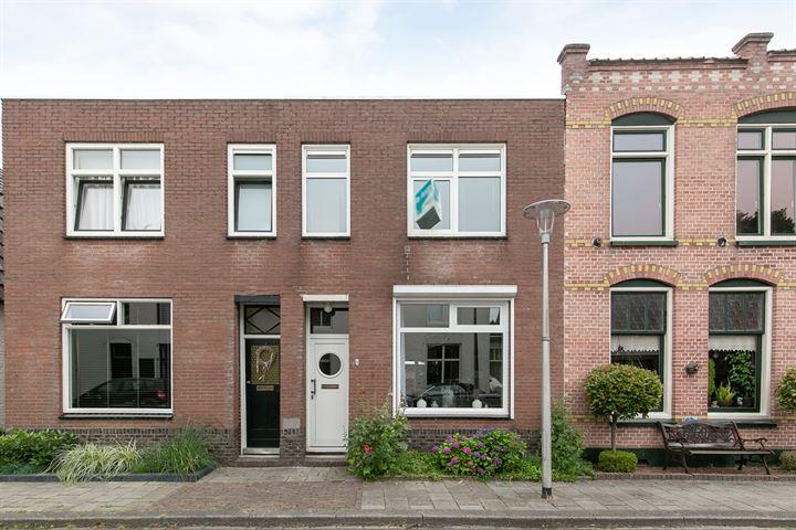 Aleida Kramerstraat 8