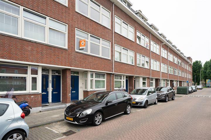 Borselaarstraat 27