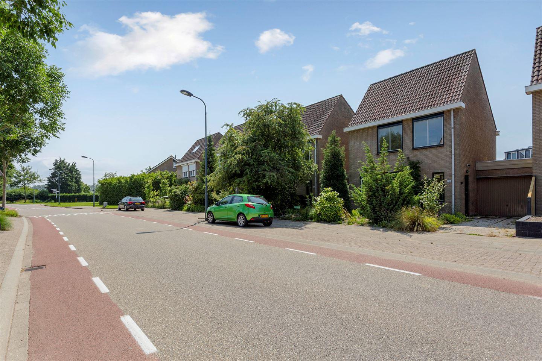 Bekijk foto 3 van Populierestraat 68