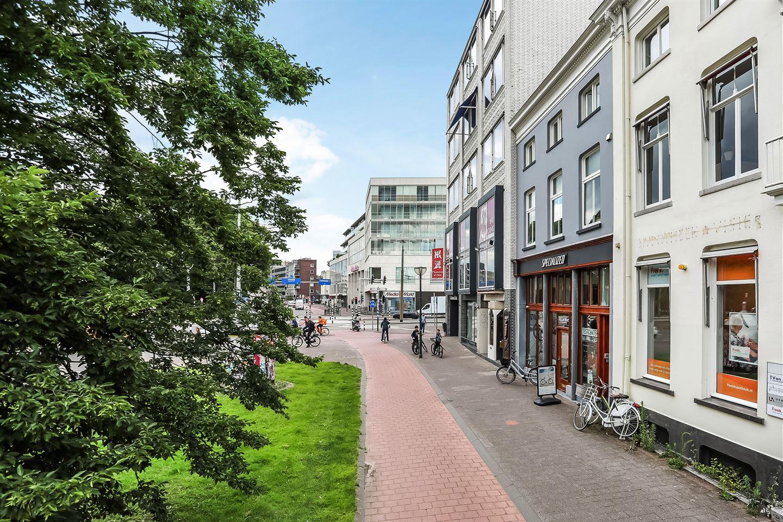 Bekijk foto 4 van Velperplein 17