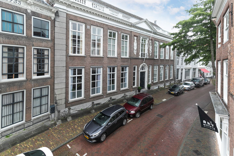 View photo 1 of Lange Noordstraat 39 e
