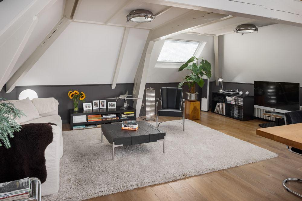 View photo 3 of Lange Noordstraat 39 e