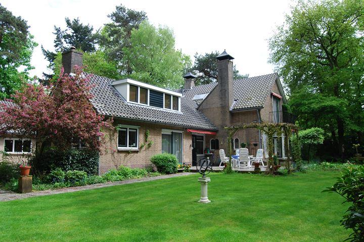 Utrechtseweg 441
