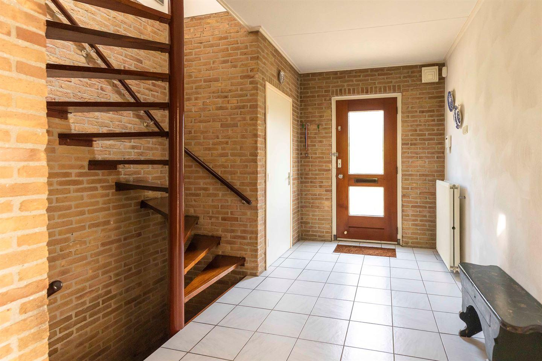 Bekijk foto 3 van Ruitersmolenweg 21