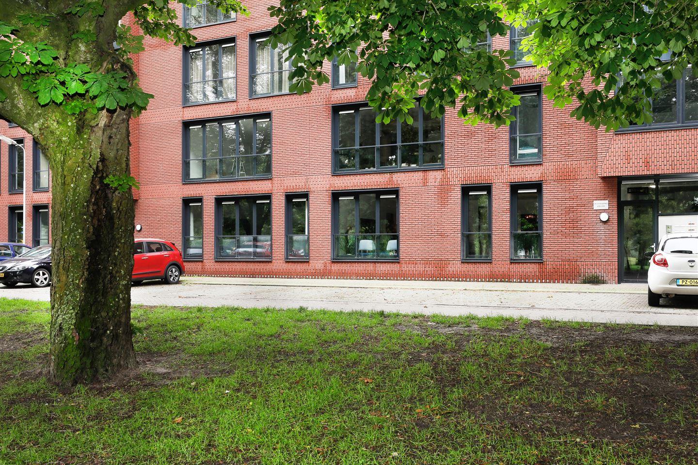 Bekijk foto 2 van Westenburgerweg 260