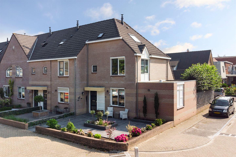 Bekijk foto 1 van Vaarkamperhof 2