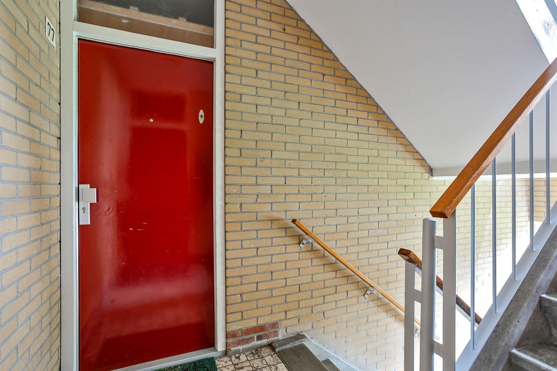 Bekijk foto 3 van Dierenriemstraat 77