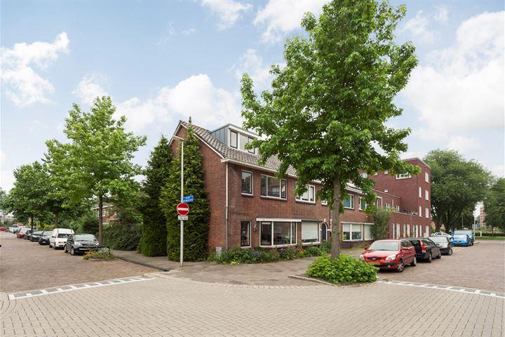 Bernard de Waalstraat 31