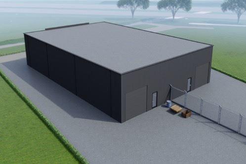 Bekijk foto 3 van Burenweg