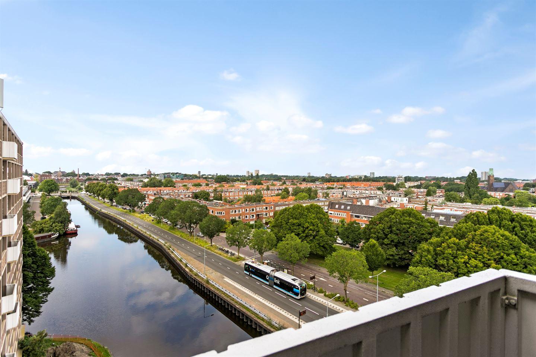 Bekijk foto 1 van Zaagmuldersweg 658