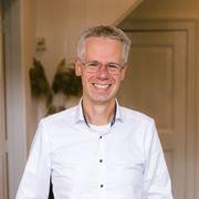 Rico van Ark - NVM-makelaar (directeur)