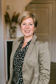 Nancy Boekelman - NVM-makelaar