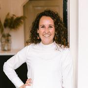 Anne van der Molen - Commercieel medewerker