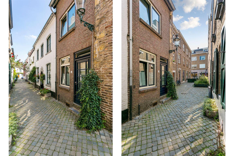 Bekijk foto 1 van Kattenstraat 13