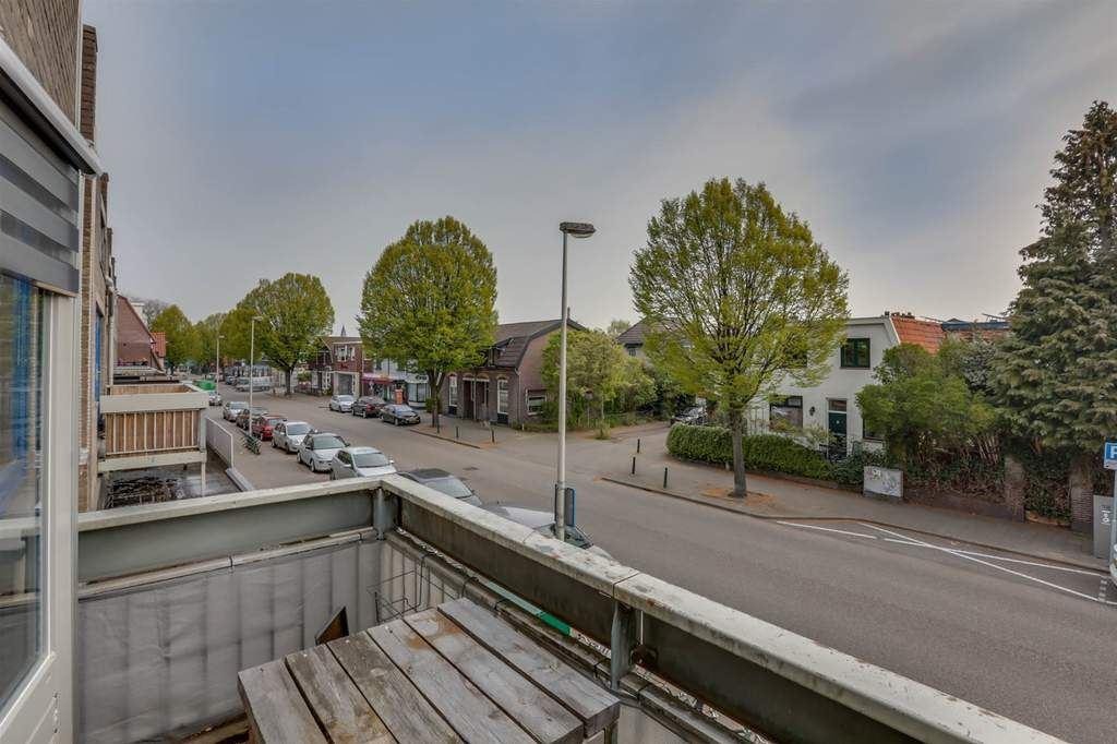 Bekijk foto 4 van Laarderweg 126