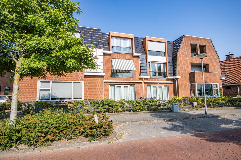 View photo 1 of Herenweg 40 A