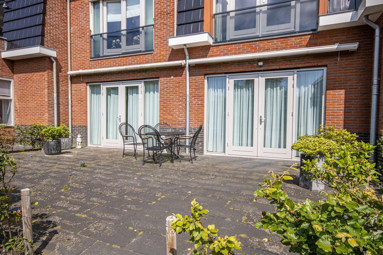 View photo 5 of Herenweg 40 A