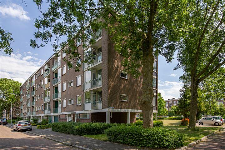 van Leeuwenstraat 97