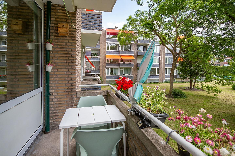 Bekijk foto 4 van van Leeuwenstraat 97