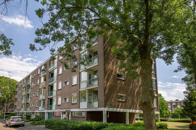 Bekijk foto 5 van van Leeuwenstraat 97