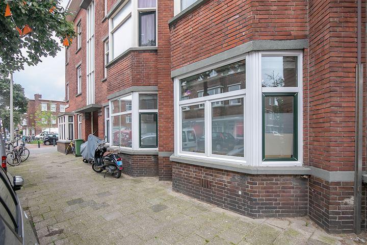Jan ten Brinkstraat 82