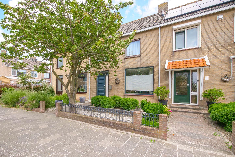 Bekijk foto 2 van Jan Hargenstraat 5