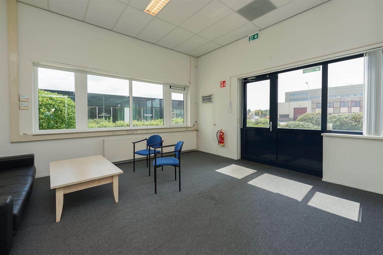 Bekijk foto 5 van Lagelandseweg 70 a