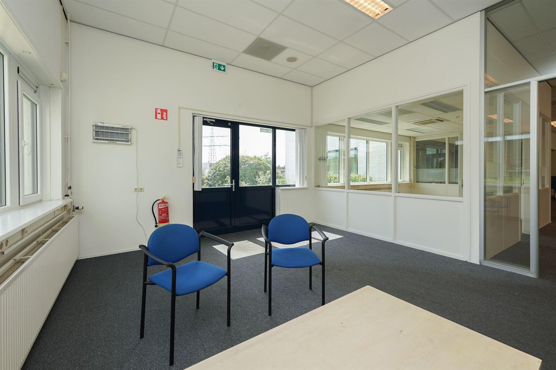 Bekijk foto 4 van Lagelandseweg 70 a