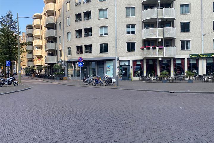 Korte Houtstraat 80