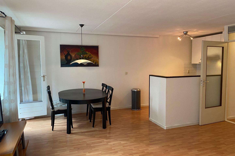 Bekijk foto 3 van Korte Houtstraat 80
