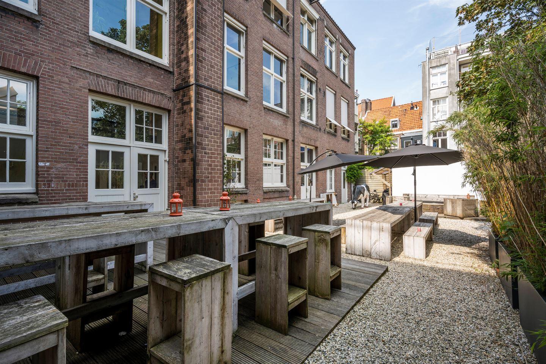 Bekijk foto 4 van Nieuwe Looiersdwarsstraat 9