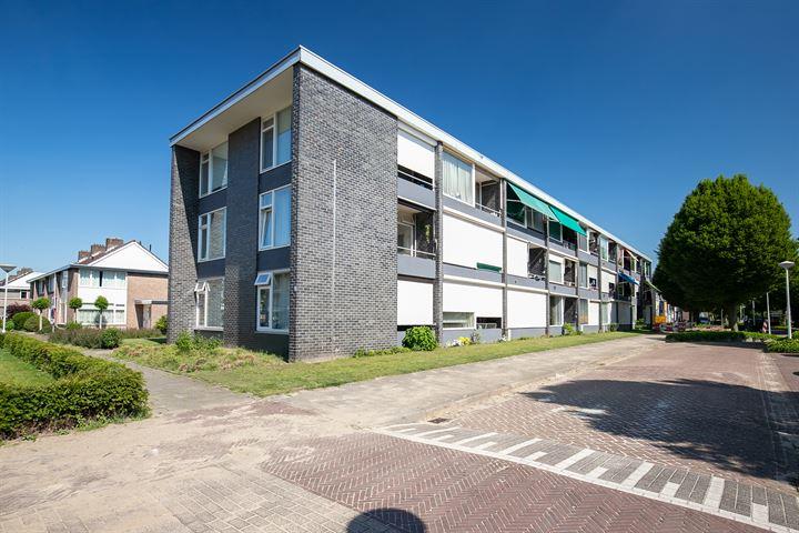 Lidwinahof 107