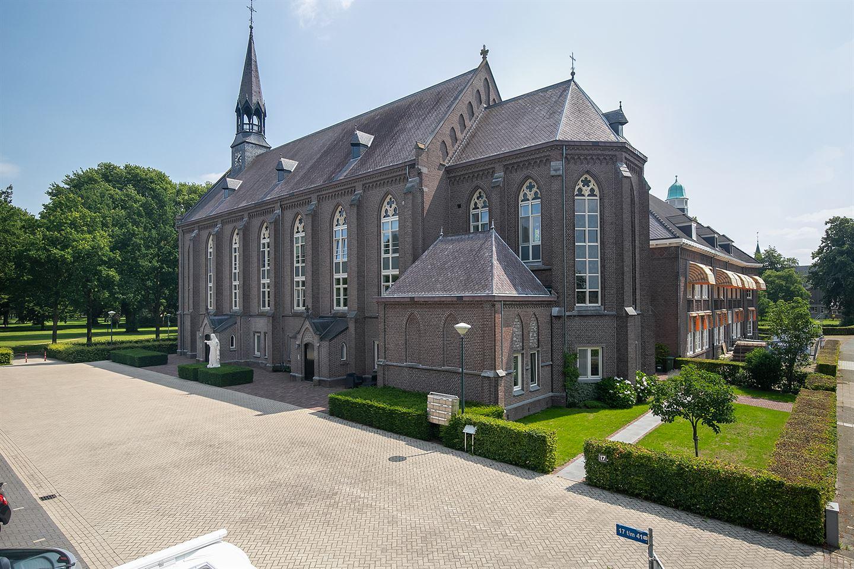 Bekijk foto 1 van Daniël de Brouwerstraat 37