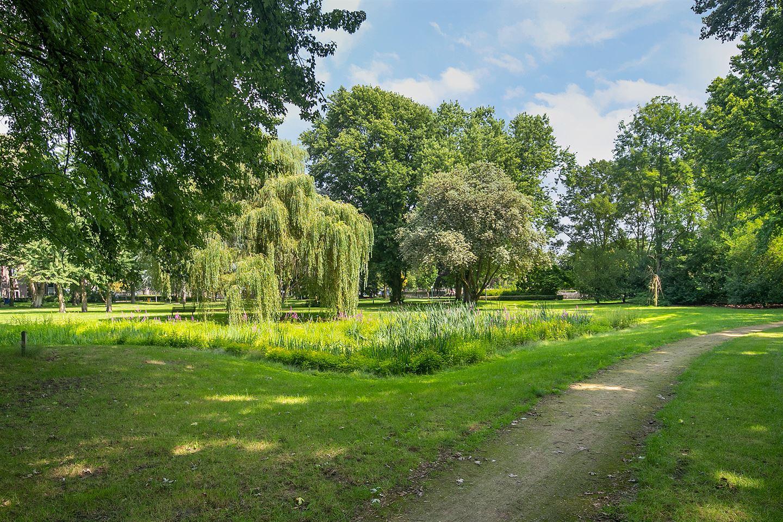 Bekijk foto 5 van Daniël de Brouwerstraat 37