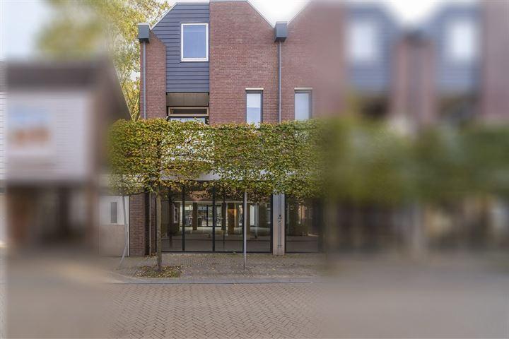 Langestraat 140