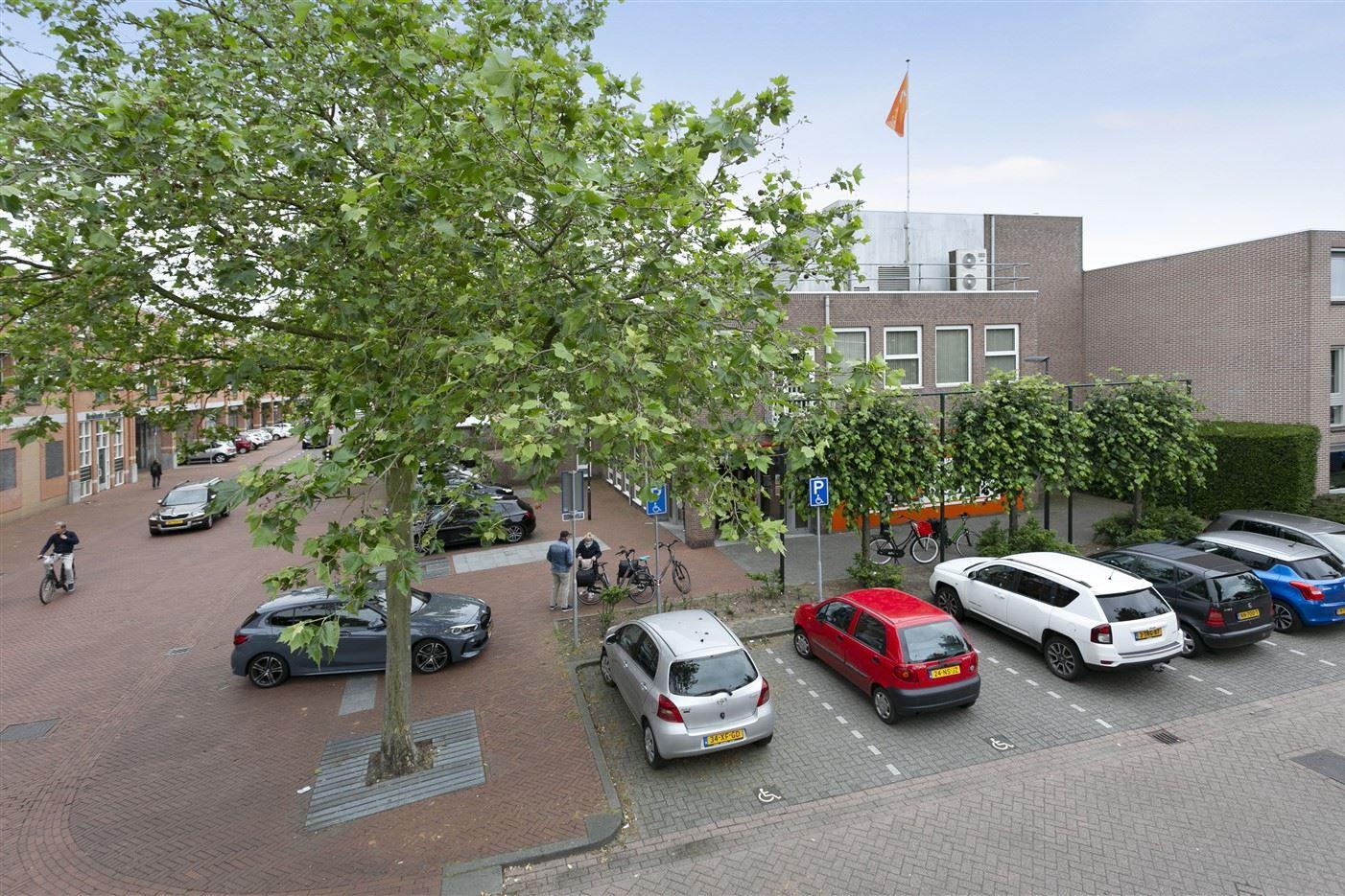 Bekijk foto 4 van Arendsplein 30
