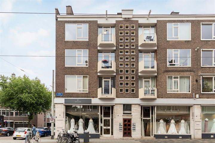 Jonker Fransstraat 106 D