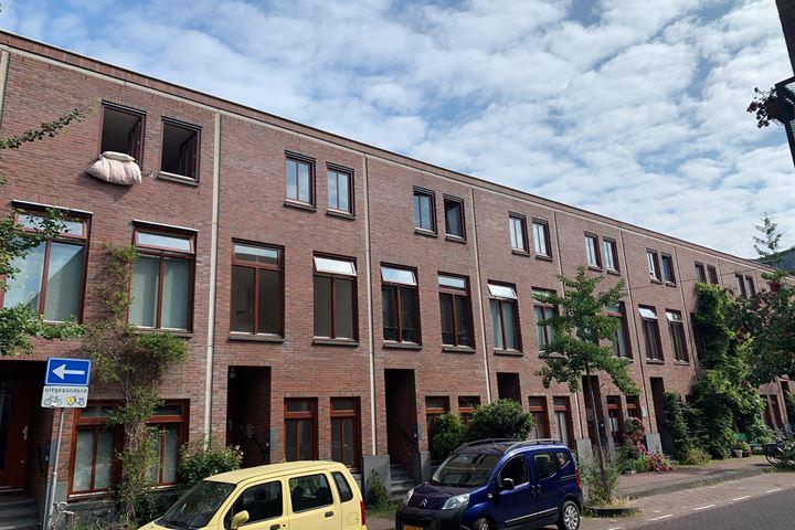 D.L. Hudigstraat 26