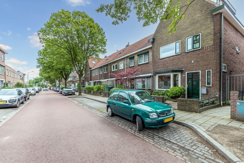 Bekijk foto 4 van Hatertseveldweg 261