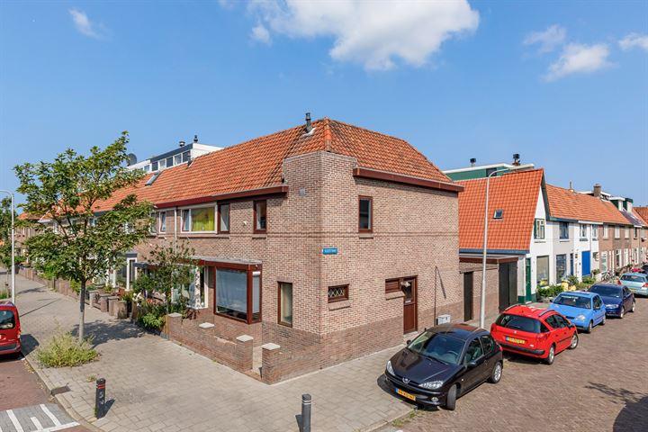 Vleetstraat 20