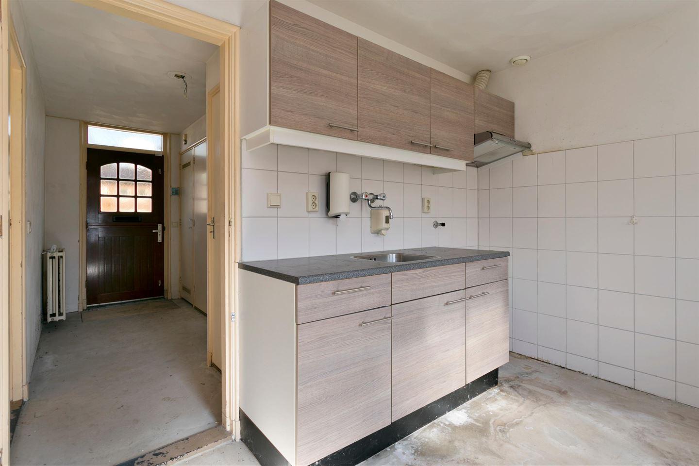 Bekijk foto 4 van Saksen Weimarstraat 21