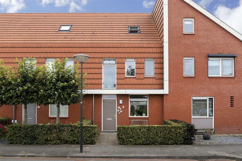Bekijk foto 1 van Bloklandhof 21
