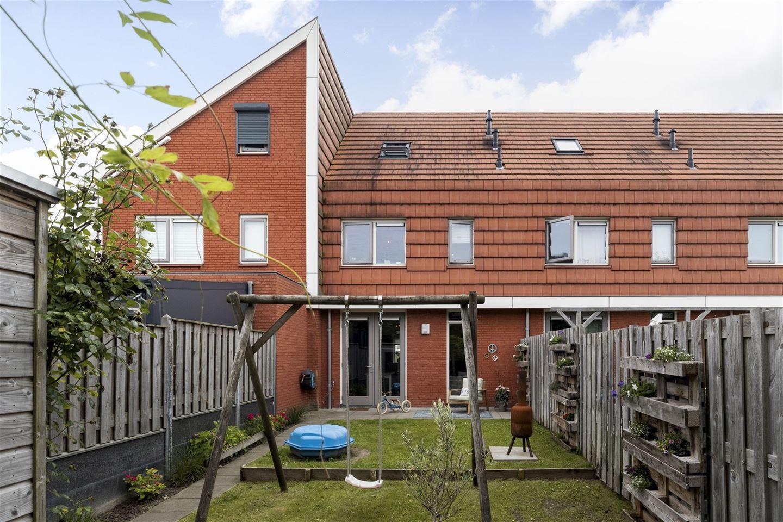 Bekijk foto 2 van Bloklandhof 21
